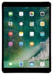 """Планшет 11"""" iPad Pro (2018) 64 гб (12,9"""" в описании)"""