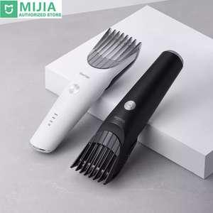 Электрическая машинка для стрижки волос Xiaomi Showsee 700 мАч 5000 об./мин