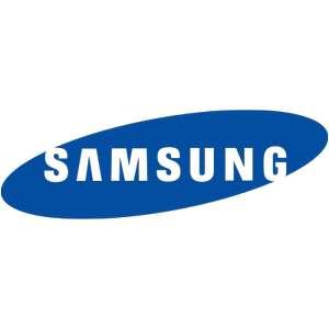 Распродажа в официальном магазине Samsung