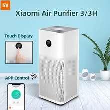 Очиститель воздуха Xiaomi Air Purifier 3H за 134.99$