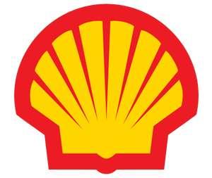 Бензин Shell V-Power на АЗС по вторникам и четвергам