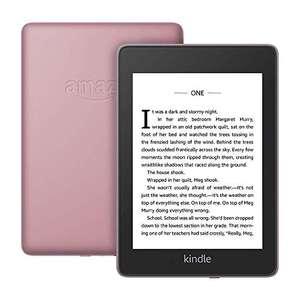 Amazon Kindle Paperwhite [из США, нет прямой доставки]