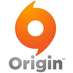 [PC] Подписка EA Access (Origin) Basic - скидка на 1 месяц