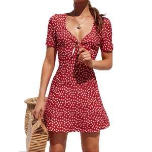 Платье Cathery (из-за рубежа)
