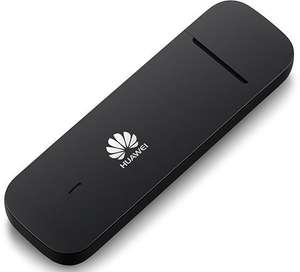 [Кемерово] Модем Huawei E3372h-320 2G/3G/4G (цена зависит от города)