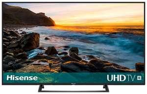 "Телевизор Hisense 65"" H65B7300"