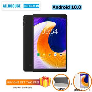 Планшет Alldocube iPlay 20 за 129.99$ (новинка)