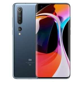 Смартфон Xiaomi Mi 10 8\256