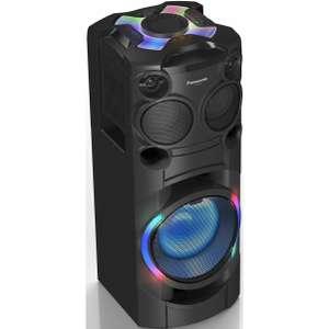 Домашняя аудиосистема Panasonic SC-TMAX40