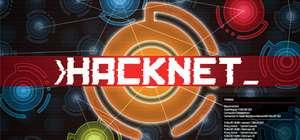[PC] Симулятор хакера Hacknet