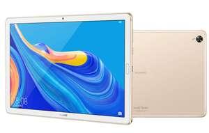"Планшет Huawei MediaPad M6 64 Гб, 10.8"""