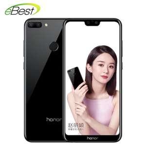 Honor 9i 3/32GB
