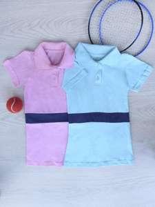 Платье для девочки летнее Insolito 2 шт.