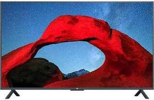[не везде] Телевизор Xiaomi Mi TV 4S 65