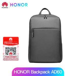 Рюкзак для ноутбука Honor Backpack Ad60