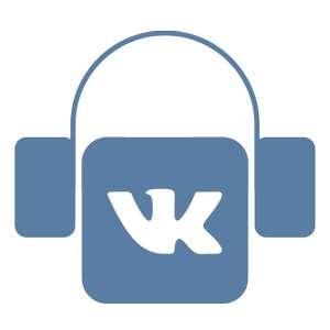 Музыка ВК за 2₽ для тех, кто брал за 1₽
