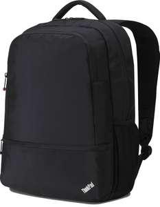 "Рюкзак Lenovo для ноутбука 15.6"" ThinkPad Essential Backpack"