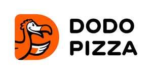 [не все города] Подборка промокодов на пиццу