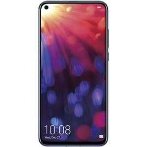 [Москва] Смартфон Honor View 20 (Kirin 980, NFC, 6/128,4000 мАч)