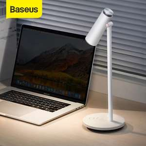 Настольная лампа Baseus i-wok