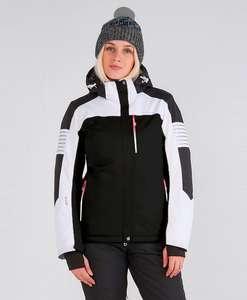 Женская горнолыжная куртка MTFORCE (размеры 42-50)