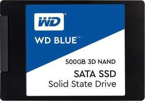 Скидки на SSD на сайте OZON (см описание)
