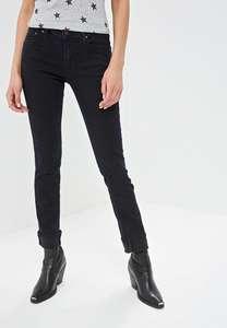 Женские джинсы Colin's (размеры 25-30), несколько моделей
