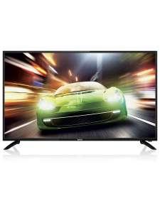 """Телевизор 43"""" BBK 43LEX8169/UTS2C 4K SmartTV"""