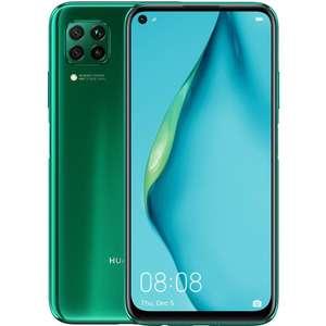 [МСК] Смартфон Huawei p40 lite 6/128gb + Подарок по выгодному комплекту